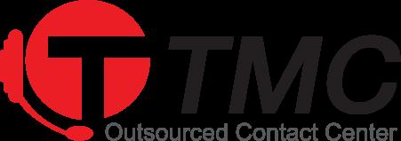 TMC Outsourced Contact Center